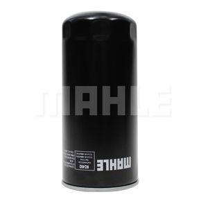 Filtro-De-Combustivel-Kc492-Metal-Leve