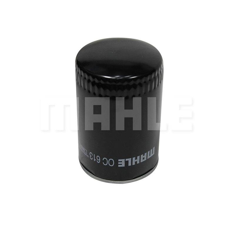 Filtro-De-Oleo-Lubrificante-Oc613-Metal-Leve