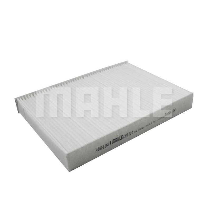 Filtro-De-Ar-Condicionado-La1101-Metal-Leve