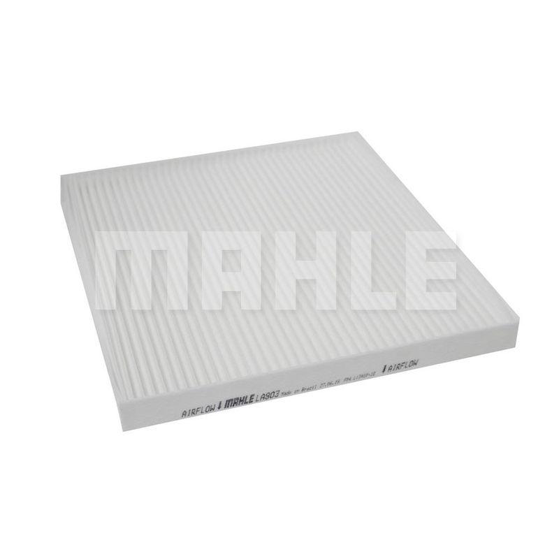 Filtro-De-Ar-Condicionado-La903-Metal-Leve
