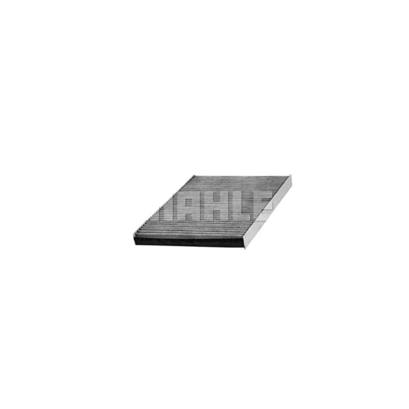 Filtro-De-Ar-Condicionado-Lak11-Metal-Leve