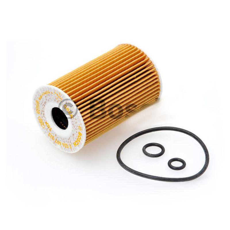 Filtro-De-Oleo-Lubrificante-P7023-F026407023-Bosch