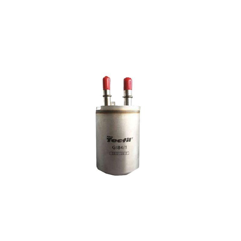 Filtro-De-Combustivel-Gi841-Tecfil