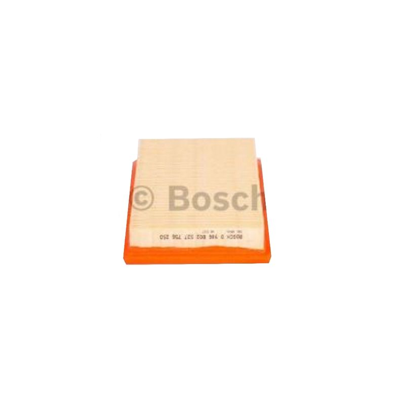 Filtro-De-Ar-Motor-Ab2527-0986B02527-Bosch