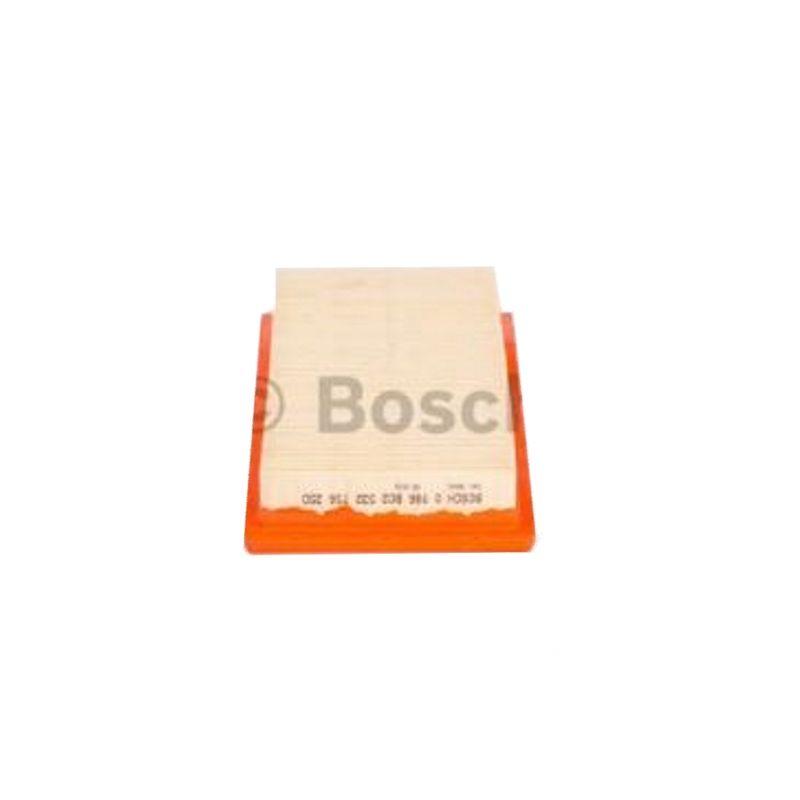 Filtro-De-Ar-Motor-Ab2532-0986B02532-Bosch