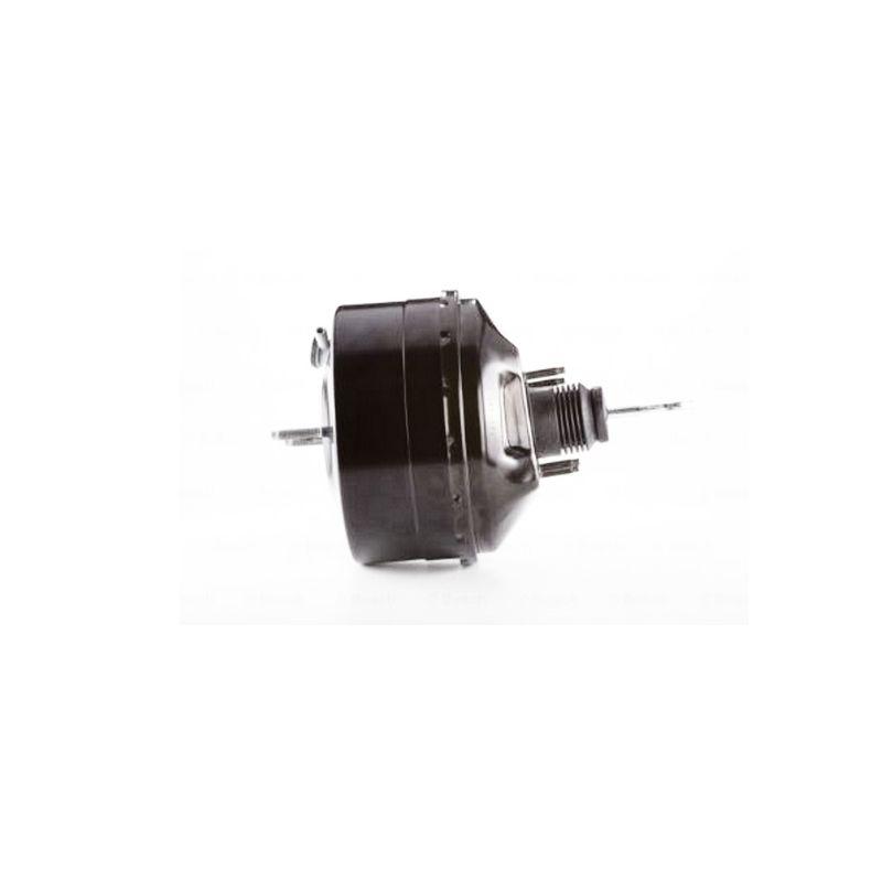 Servo-Freio-205Mm-0204032831-Bosch