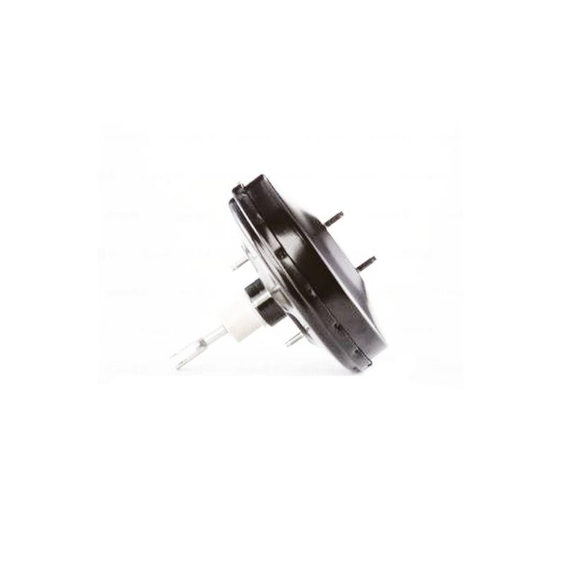Servo-Freio-225Mm-0204032622-Bosch
