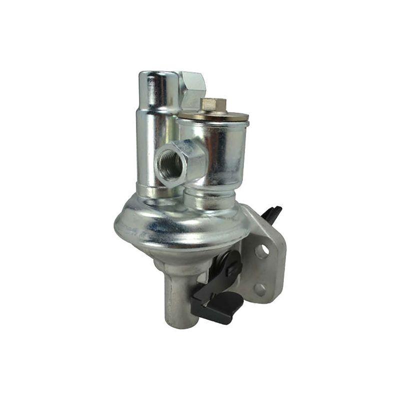 Bomba-Combustivel-Mecanica-Diesel-260600-Brosol