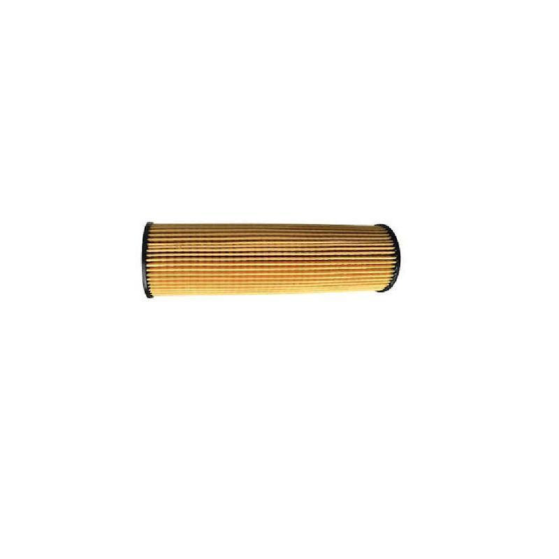 Filtro-De-Oleo-Lubrificante-Pel719-Tecfil