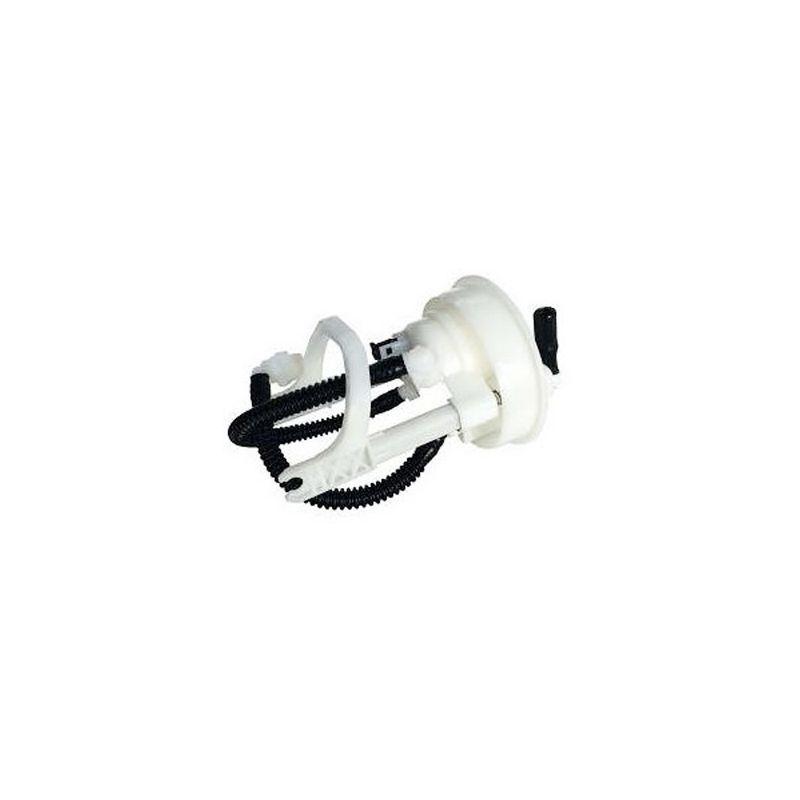 Filtro-De-Combustivel-Fbt2361-Tecfil