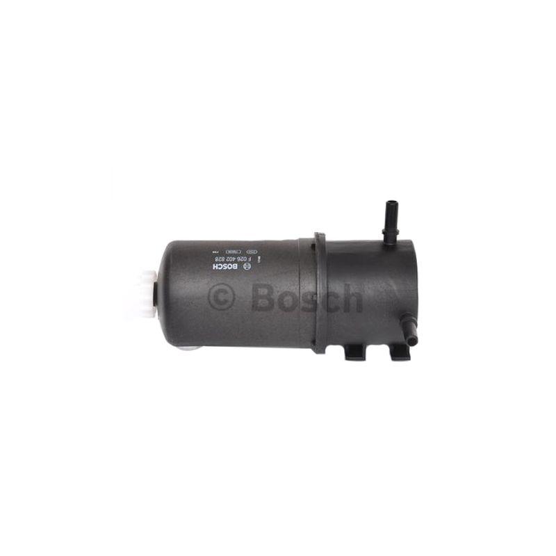 Filtro-De-Combustivel-N2828-F026402828-Bosch