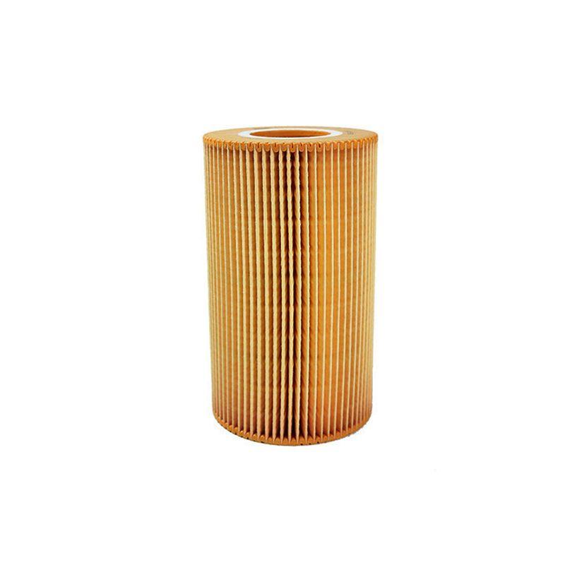 Filtro-De-Oleo-Lubrificante-Pel804-Tecfil