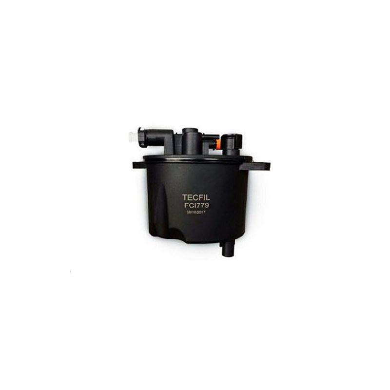 Filtro-De-Combustivel-Fci779-Tecfil