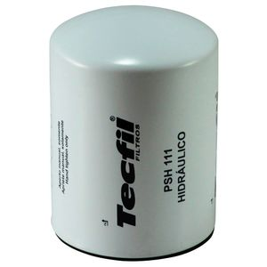 Filtro-De-Oleo-Hidraulico-Psh111-Tecfil