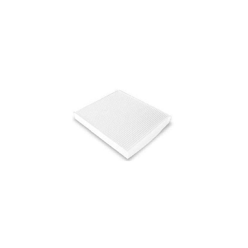 Filtro-De-Ar-Condicionado-Acp312-Tecfil