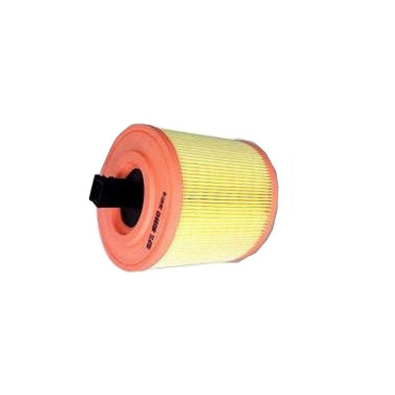 Filtro-De-Ar-Motor-Ars8843-Tecfil