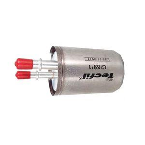 Filtro-De-Combustivel-Gi891-Tecfil