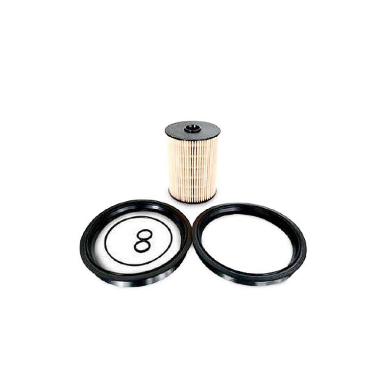 Filtro-De-Combustivel-Pec3042-Tecfil