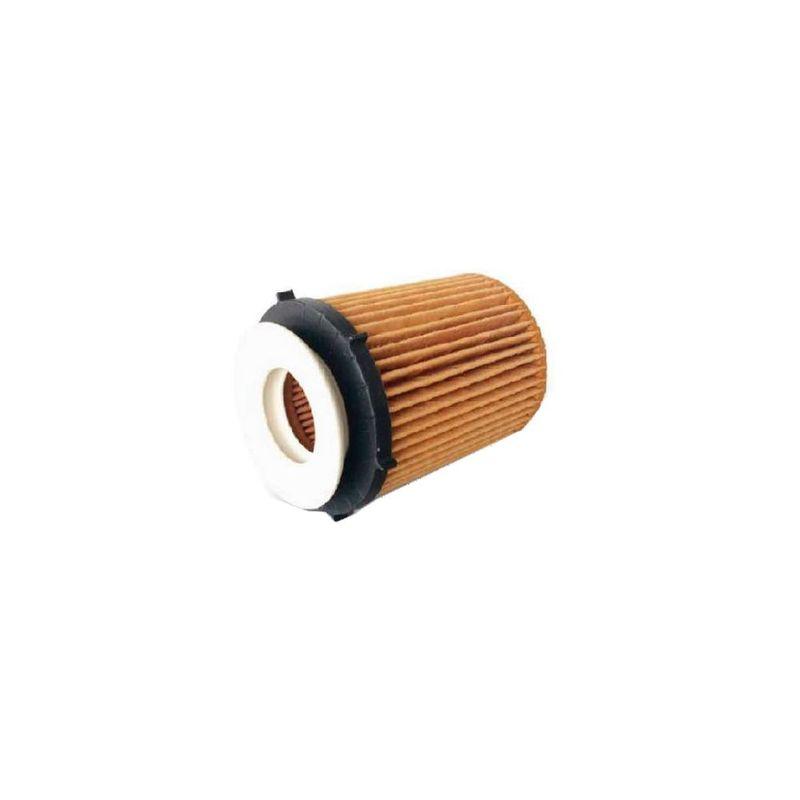 Filtro-De-Oleo-Lubrificante-Refil-Pel805-Tecfil
