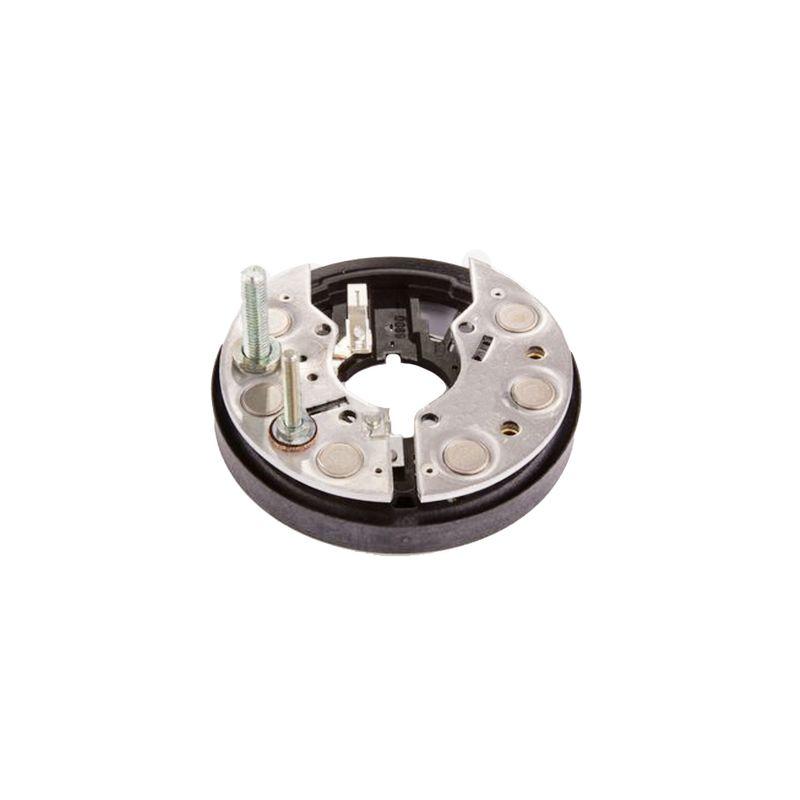 Conjunto-Retificador-Alternador-9123080089-Bosch