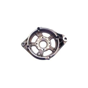 Mancal-Acionamento-Alternador-9122080601-Bosch