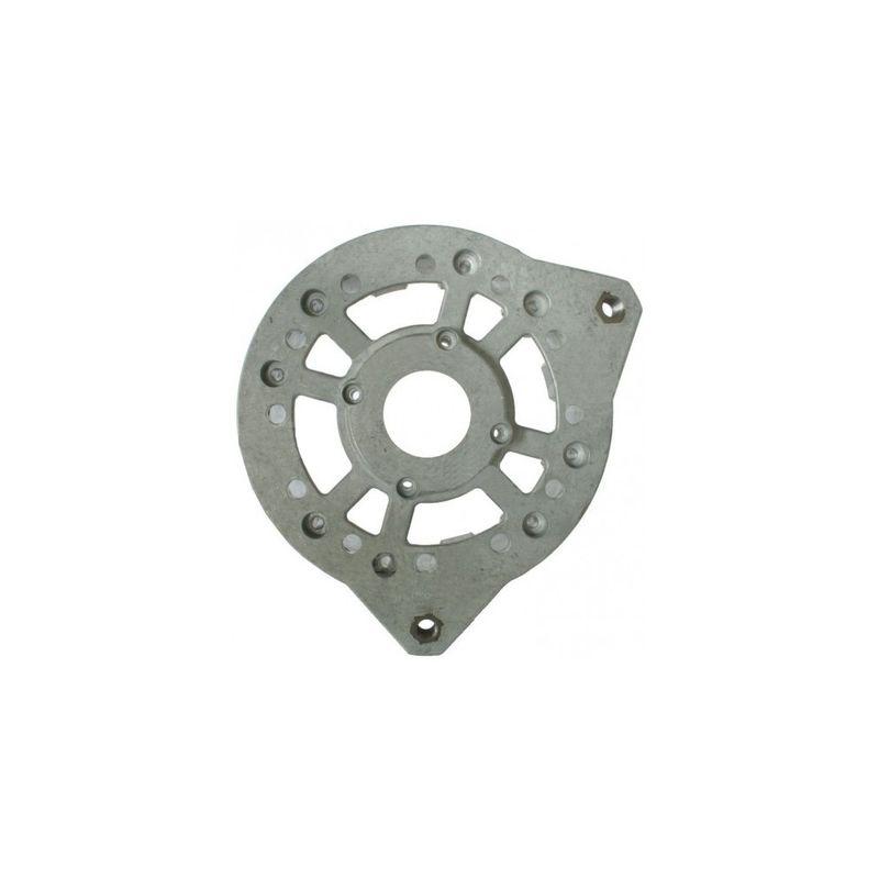 Mancal-Acionamento-Alternador-1125827013-Bosch
