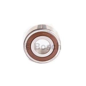 Rolamento-Alternador-2120905000-Bosch