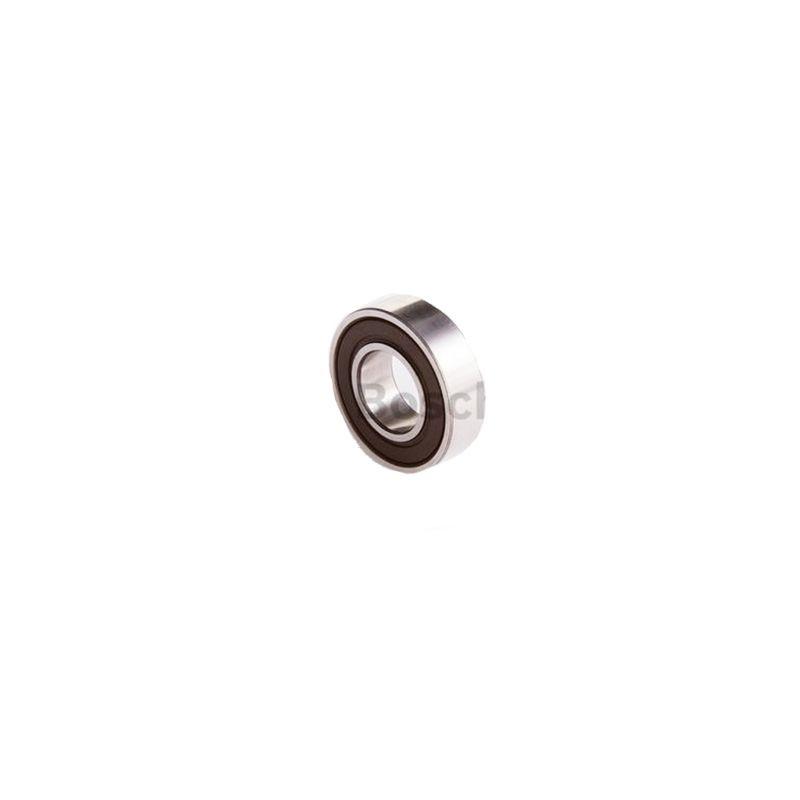 Rolamento-Alternador-F00M990432-Bosch