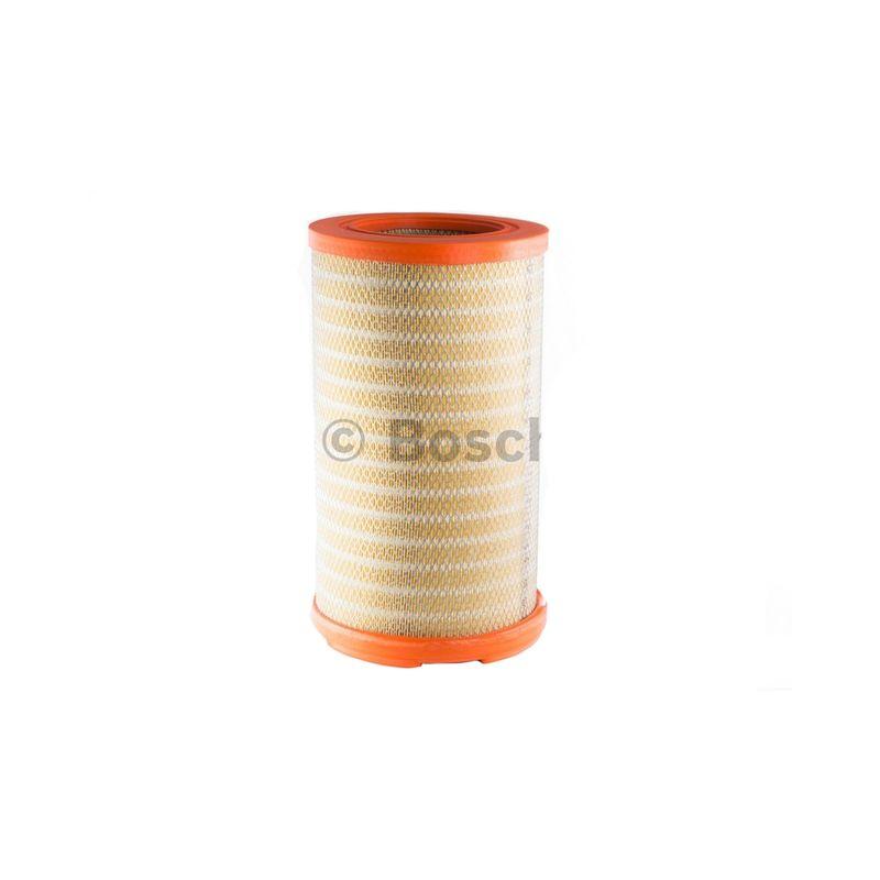 Filtro-De-Ar-Motor-Ab2284-1457432284-Bosch
