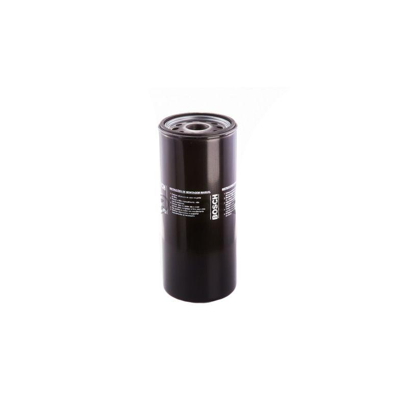 Filtro-De-Oleo-Lubrificante-Ob1036-0986B01036-Bosch