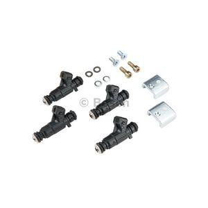 Bico-Injetor-Gasolina-F000Kv1186-Bosch