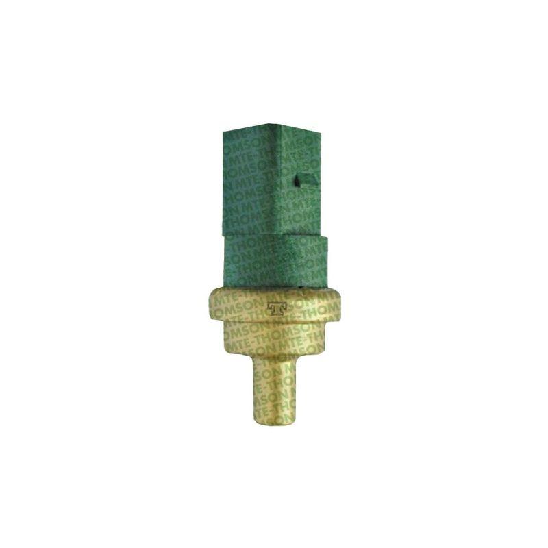 Sensor-Temperatura-Agua-Plug-Eletronico-4-Vias-Verde-4014-Mte-Thomson