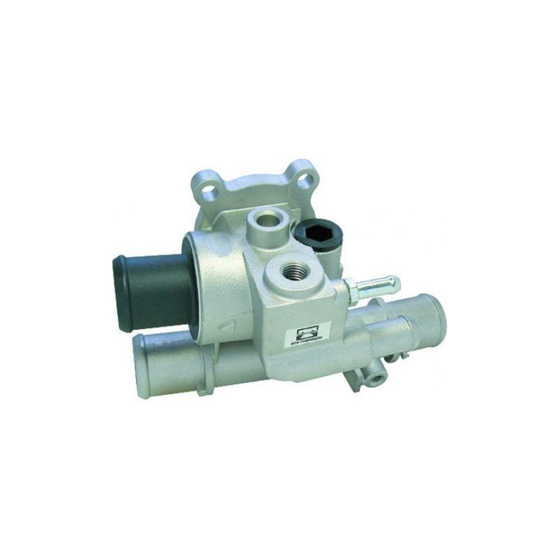 Valvula-Termostatica-Motor-88°C-Com-Reparo-Vt36788-Mte-Thomson