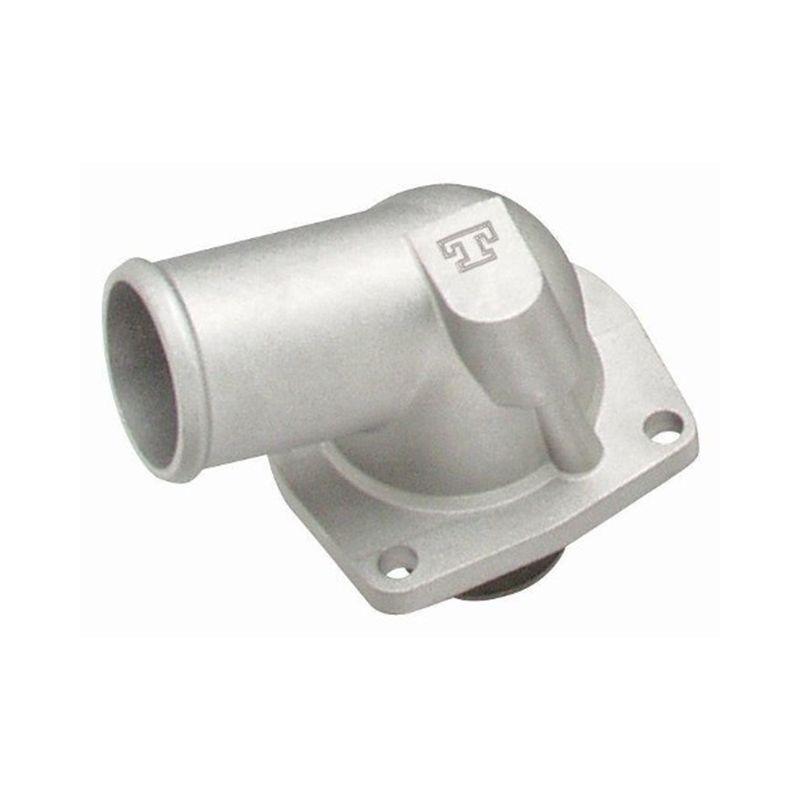 Valvula-Termostatica-Motor-92°C-Com-Reparo-Vt37292-Mte-Thomson