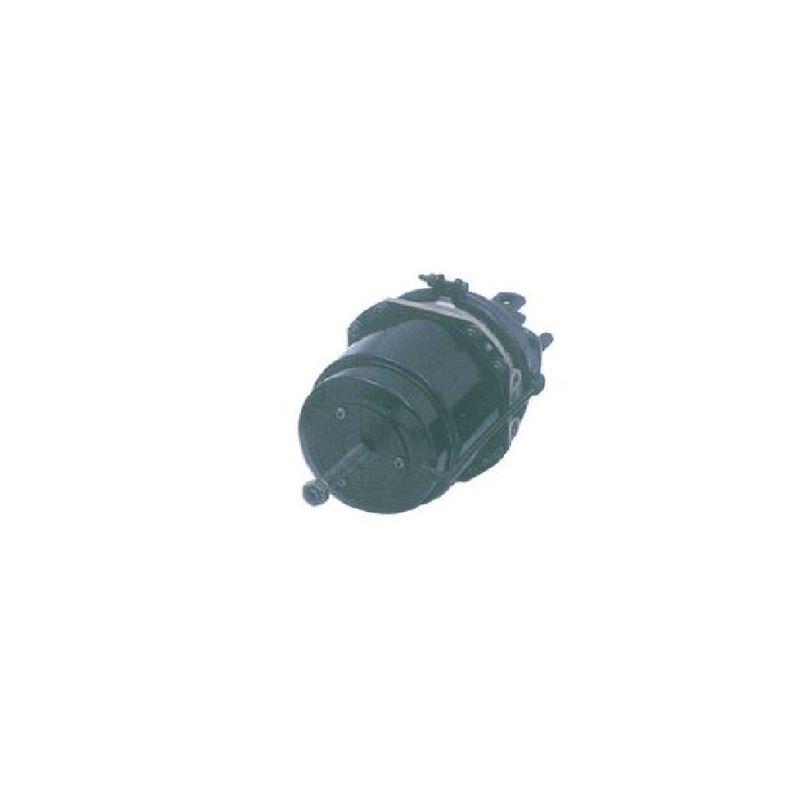 Jogo-Reparo-Valvula-Tristop-Parcial-9254310002-Wabco