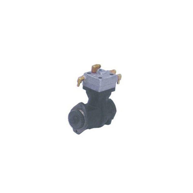 Valvula-Freio-Compressor-9111530504-Wabco