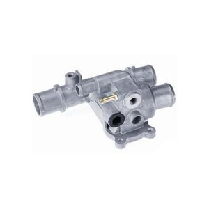 Valvula-Termostatica-Motor-88°C-Sem-Reparo-316388-Wahler