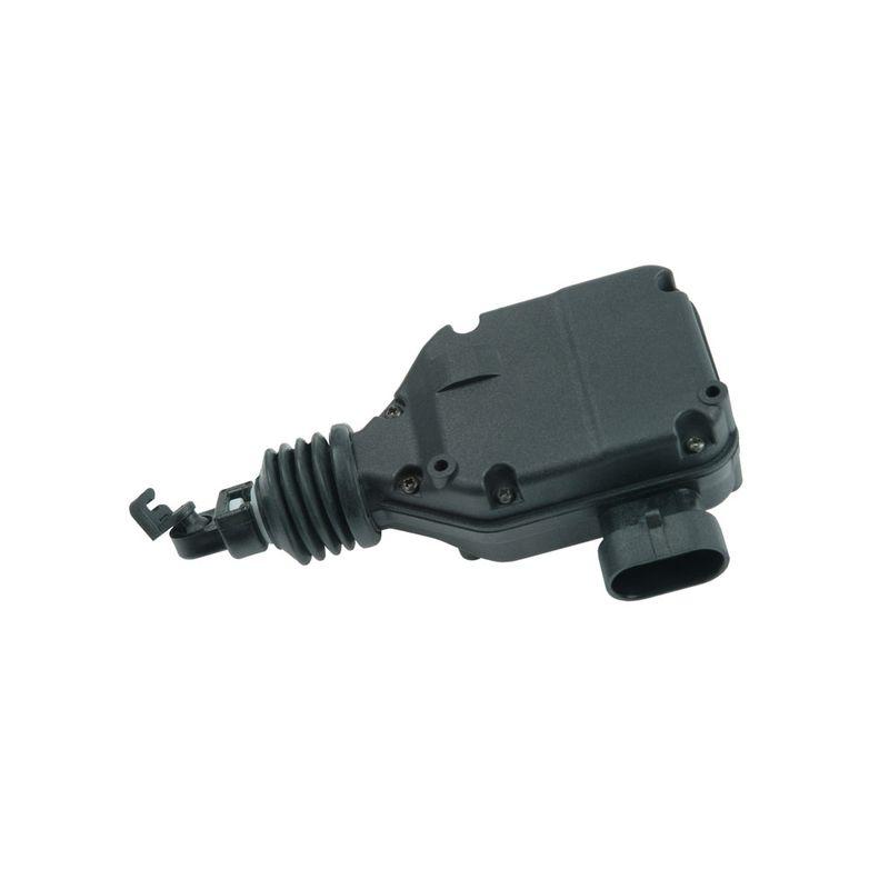 Trava-Eletrica-Porta-Tr-400-4-Portas-010859000-Positron