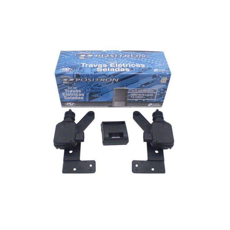 Trava-Eletrica-Porta-Tr-200-2-Portas-010839000-Positron