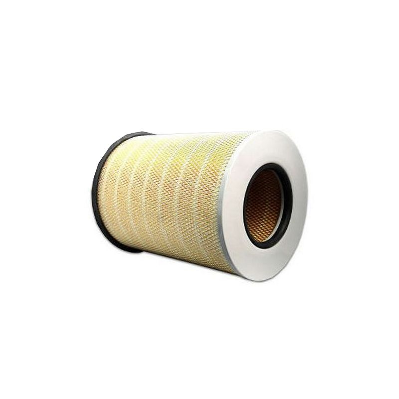 Filtro-De-Ar-Motor-Ap5573-Tecfil