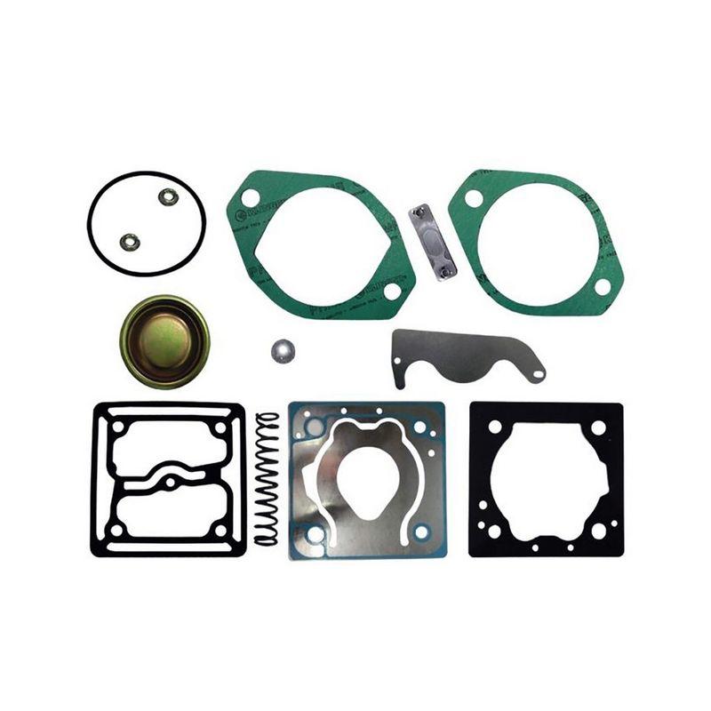 Jogo-Reparo-Compressor-Parcial-9111559212-Wabco