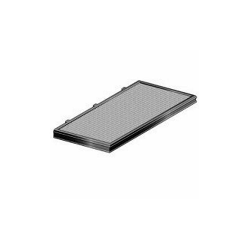 Filtro-De-Ar-Condicionado-Cf5893-Fram