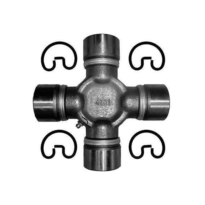 Cruzeta-Cardan-Vkua4581A-Skf