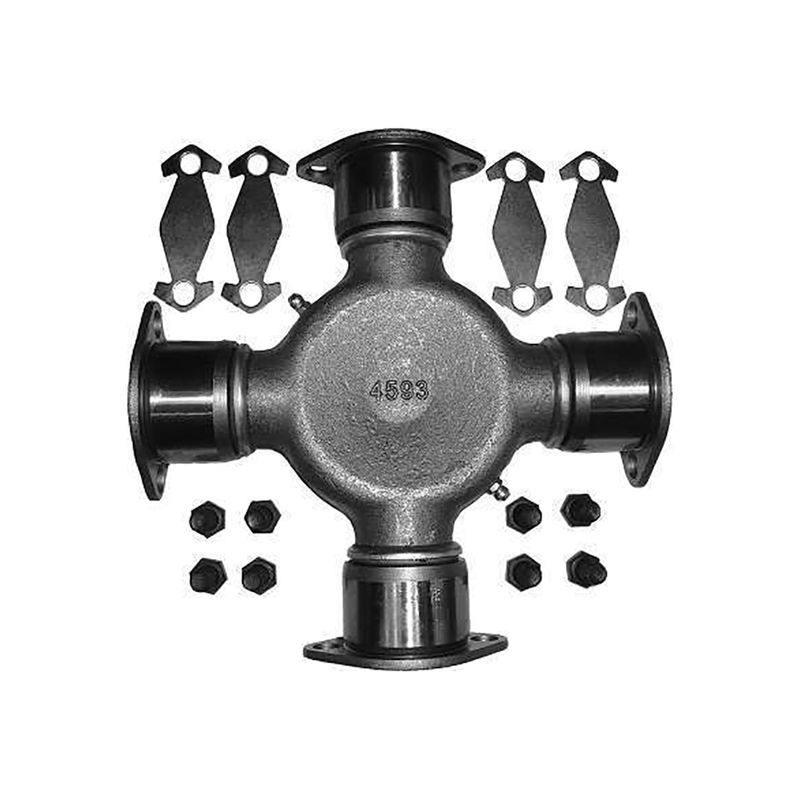 Cruzeta-Cardan-Com-Mancal-Vkua4593A-Skf