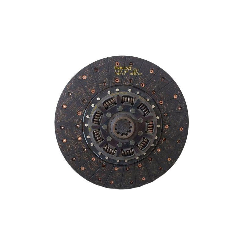 Disco-Embreagem-365Mm-10-Estrias-3370005110-Luk