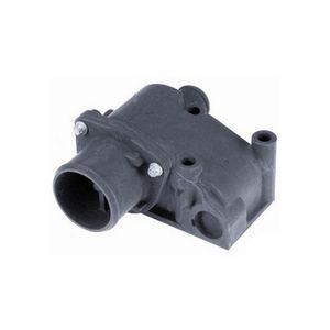 Valvula-Termostatica-Motor-75°C-Sem-Reparo-440775-Wahler