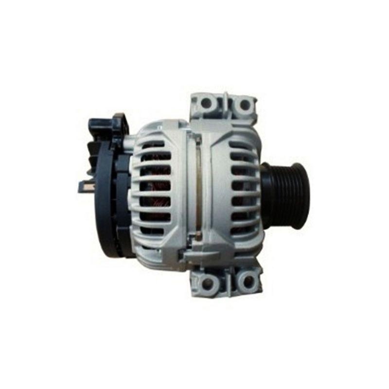 Alternador-28V-140A-0124655026-Bosch