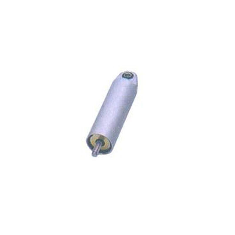 Cilindro-Acionamento-Freio-Motor-4214113140-Wabco