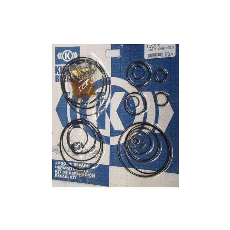 Jogo-Reparo-Valvula-Controle-Parcial-Ii35271P-Knorr