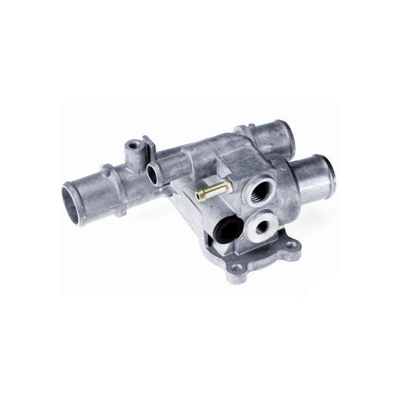 Valvula-Termostatica-Motor-88°C-Sem-Reparo-348288-Wahler